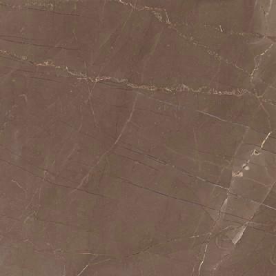 marmol gris pulpis